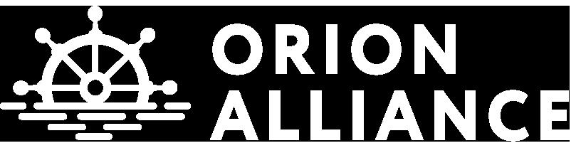 Орион Альянс
